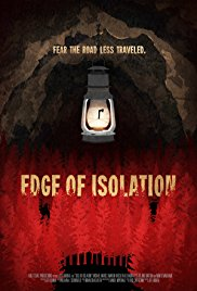 Watch Movie Edge of Isolation