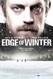 Watch Movie Edge of Winter