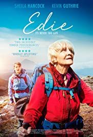 Watch Movie Edie