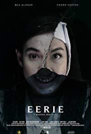 Watch Movie Eerie