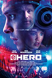 Watch Movie eHero