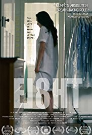 Watch Movie Eight