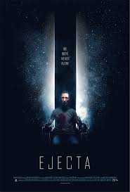 Watch Movie Ejecta