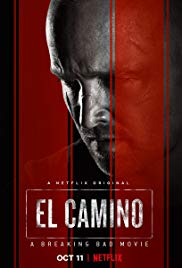 Watch Movie El Camino: A Breaking Bad Movie