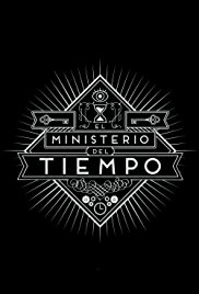 Watch Movie El Ministerio Del Tiempo - Season 1