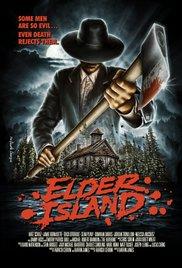 Watch Movie Elder Island