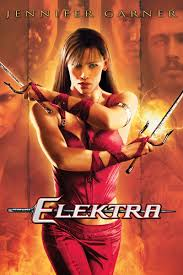 Watch Movie Elektra