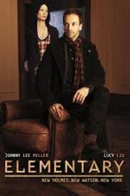 Watch Movie Elementary - Season 6