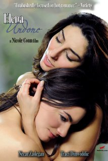 Watch Movie Elena Undone