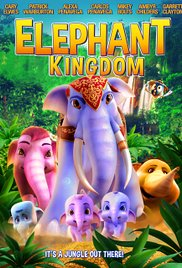 Watch Movie Elephant Kingdom