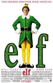 Watch Movie Elf