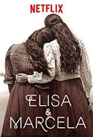 Watch Movie Elisa y Marcela