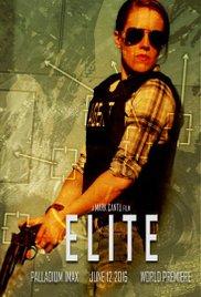 Watch Movie Elite