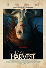 Watch Movie Elizabeth Harvest