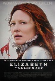 Watch Movie Elizabeth: The Golden Age