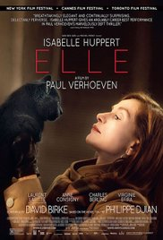 Watch Movie Elle