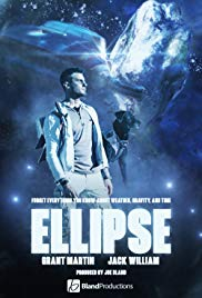 Watch Movie Ellipse