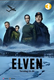 Watch Movie Elven - Season 1