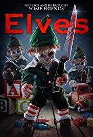 Watch Movie Elves