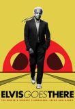 Watch Movie Elvis Goes There - Season 1