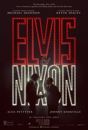 Watch Movie Elvis & Nixon [Russian Audio]