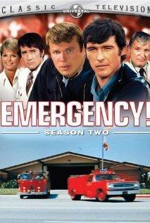 Watch Movie Emergency! - Season 2