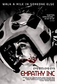Watch Movie Empathy, Inc.
