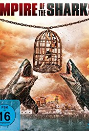Watch Movie Empire of the Sharks