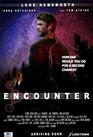 Watch Movie Encounter (2018)