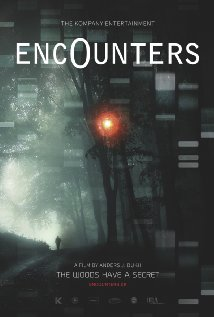 Watch Movie Encounters