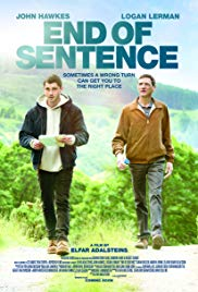 Watch Movie End of Sentence