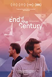 Watch Movie End of the Century