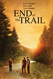 Watch Movie End of the Trail