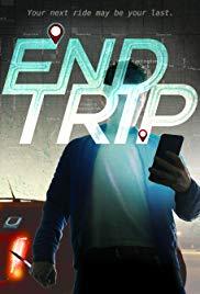 Watch Movie End Trip