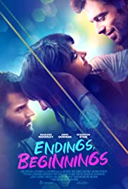 Watch Movie Endings, Beginnings