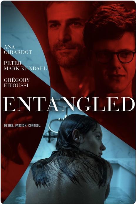 Watch Movie Entangled