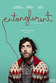 Watch Movie Entanglement