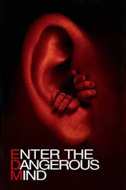 Watch Movie Enter The Dangerous Mind