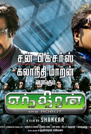 Watch Movie Enthiran