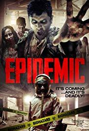 Watch Movie Epidemic