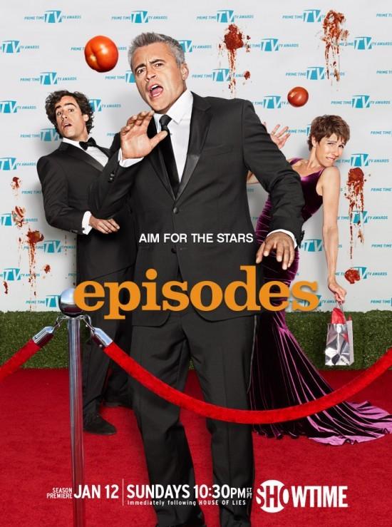 Watch Movie Episodes - Season 3