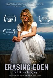 Watch Movie Erasing Eden