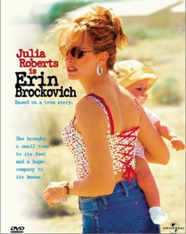 Watch Movie Erin Brockovich