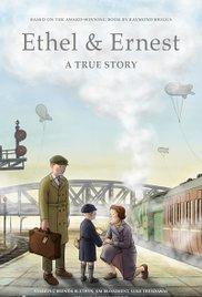 Watch Movie Ethel And Ernest
