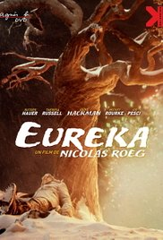 Watch Movie Eureka