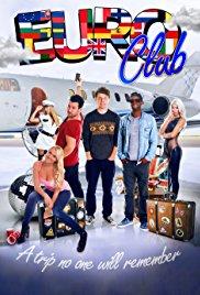 Watch Movie EuroClub