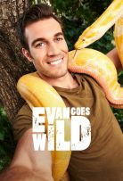 Watch Movie Evan Goes Wild - Season 1