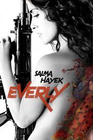 Watch Movie Everly