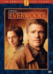 Watch Movie Everwood - Season 2