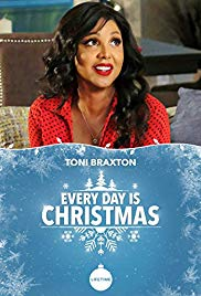 Watch Movie Every Day is Christmas